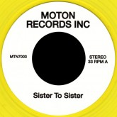 moton-records-sister-to-sister-we-are-the-moton-records-cover