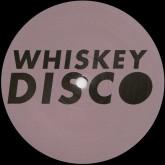 sleazy-mcqueen-romano-arca-kloof-diggin-ep-whiskey-disco-cover