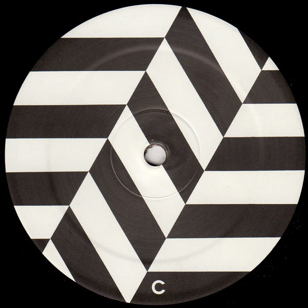 various-artists-formes-x2-claque-musique-cover
