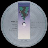 airhead-wait-south-congress-r-s-records-cover