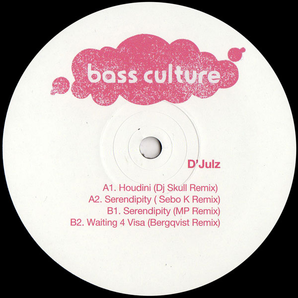djulz-ep-rmxs-bass-culture-cover