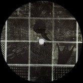 roberto-capuano-wilford-ep-drumcode-cover