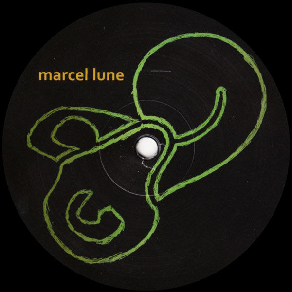marcel-lune-presidium-e-mr-strings-pusic-records-cover