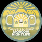 fulgeance-dj-scientist-moscow-nightlife-first-word-records-cover