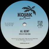 al-kent-open-up-your-mind-kojak-giant-sounds-cover