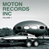 moton-records-moton-records-inc-volume-1-moton-records-cover