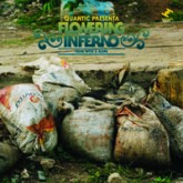 quantic-presenta-flowering-dog-with-a-rope-cd-tru-thoughts-cover