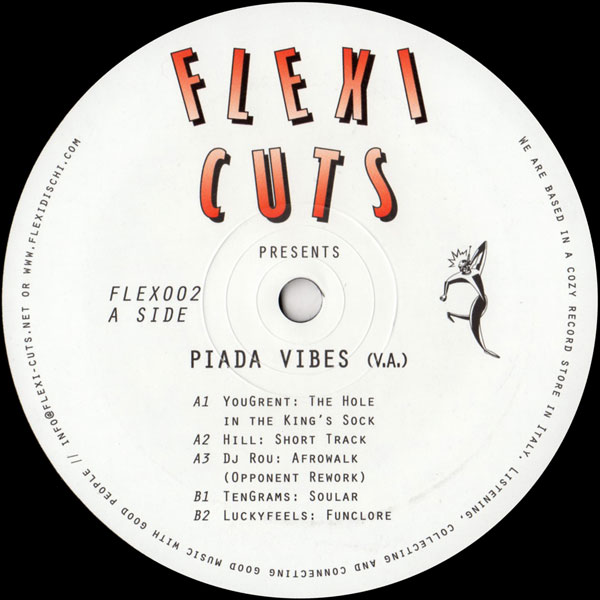 flexi-cuts-various-artis-piada-vibes-flexi-cuts-cover