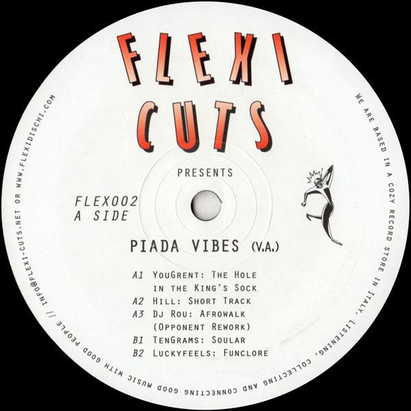flexi-cuts-various-artis-piada-vibes-flexi-cuts-cover