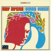roy-ayers-virgo-vibes-lp-atlantic-cover