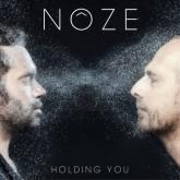 noze-holding-you-circus-company-cover