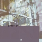 brawther-endless-lp-balance-recordings-cover