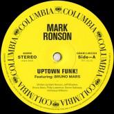 mark-ronson-uptown-funk-inc-benji-b-rem-columbia-cover