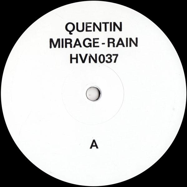 quentin-john-talabot-marc-mirage-rain-hivern-discs-cover