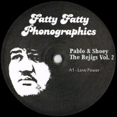 pablo-shoey-the-rejigs-volume-2-fatty-fatty-phonographics-cover