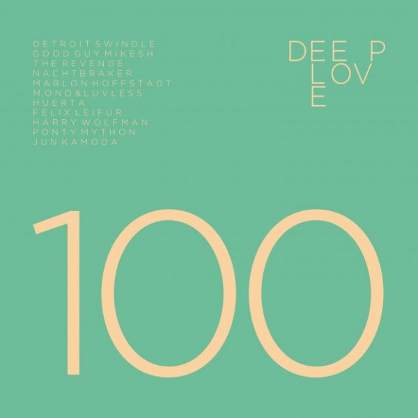 various-artists-deep-love-100-lp-dirt-crew-recordings-cover