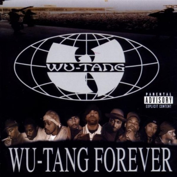 wu-tang-clan-wu-tang-forever-lp-we-are-vinyl-cover