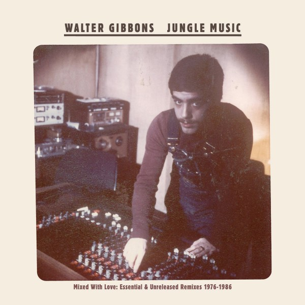 walter-gibbons-jungle-music-lp-pre-order-strut-cover
