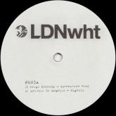 inigo-kennedy-oliver-deutschma-ldnwht-003-ldnwht-cover