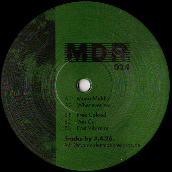 426-mono-middle-mdr-cover