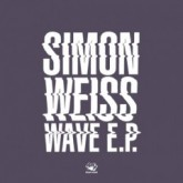 simon-weiss-wave-ep-rush-hour-cover