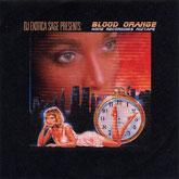 blood-orange-dj-exotica-sage-presents-blood-domino-cover
