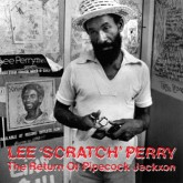 lee-scratch-perry-the-return-of-pipecock-jackxon-honest-jons-cover