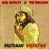 bob-marley-the-wailers-rastaman-vibration-lp-universal-cover