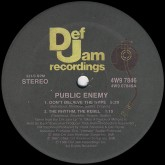 public-enemy-dont-believe-the-hype-def-jam-cover