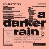 basses-terres-darker-rain-bfdm-cover