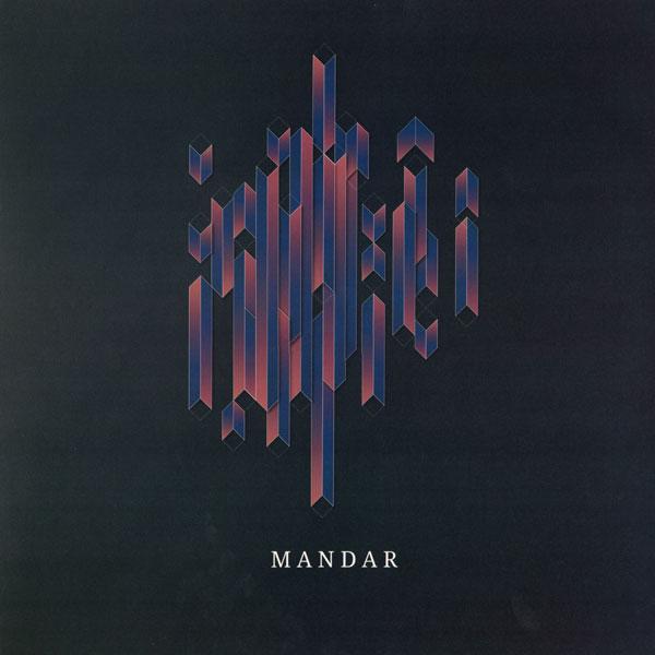 mandar-blubay-canary-oscillat-music-cover
