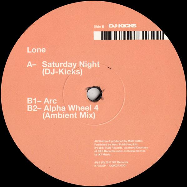 lone-saturday-night-k7-records-cover