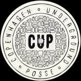 various-artists-liderlige-rytmer-del-1-af-3-copenhagen-underground-po-cover