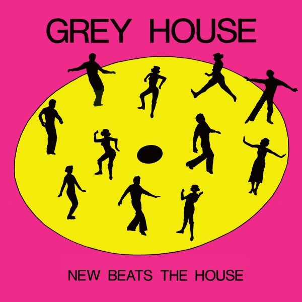 grey-house-new-beats-the-house-inc-jared-dark-entries-cover