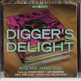 various-artists-diggers-delight-more-rare-gro-back-beats-cover
