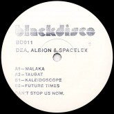 dea-albion-spacelex-black-disco-xi-malaka-taubat-blackdisco-cover