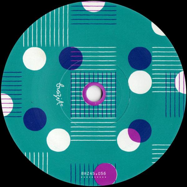 banda-black-rio-maria-fumaca-mr-funky-sa-mr-bongo-brazil-45-cover