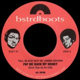 tall-black-guy-vs-james-br-pay-me-back-my-money-funky-bstrd-boots-cover