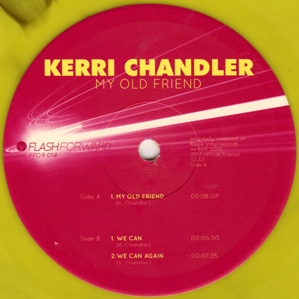 kerri-chandler-my-old-friend-limited-editi-flash-forward-cover