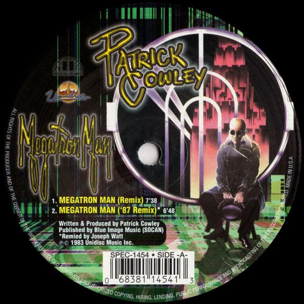 patrick-cowley-megatron-man-menergy-unidisc-cover