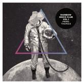 prins-thomas-rainbow-disco-club-vol1-cd-endless-flight-cover