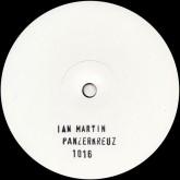 ian-martin-seer-panzerkreuz-cover