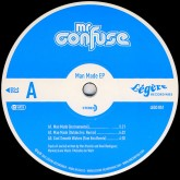 mr-confuse-man-made-ep-legere-recordings-cover