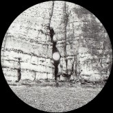 gnl-ts012-templar-sound-cover