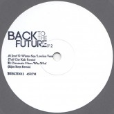 various-artists-back-to-the-future-ep-2-tuff-rebirth-cover