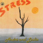 andre-and-leslie-stress-kasset-cover