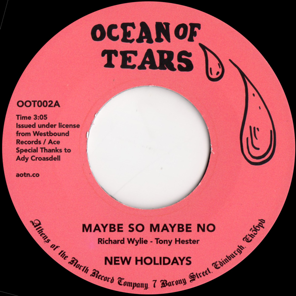 new-holidays-maybe-so-maybe-no-ocean-of-tears-cover