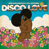 al-kent-various-artists-disco-love-4-more-more-more-bbe-records-cover