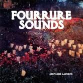 stephane-laporte-fourrure-sounds-lp-antinote-cover