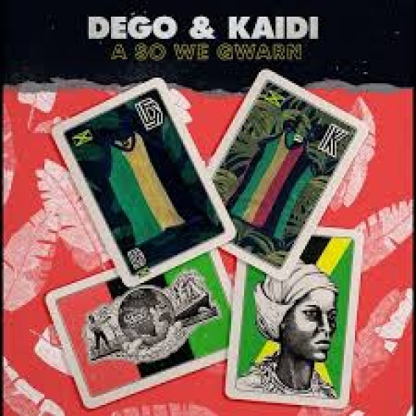 dego-kaidi-a-so-we-gwarn-cd-sound-signature-cover